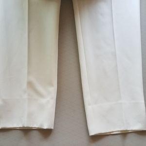 BCBGMAXAZRIA Tarik trousers